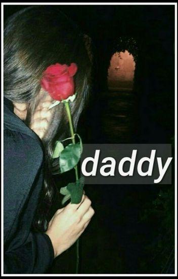 daddy || afi