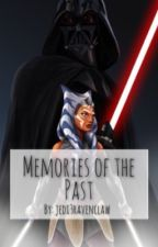 Memories of the Past by jedi3ravenclaw