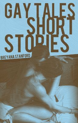 Gay Tales Short Stories