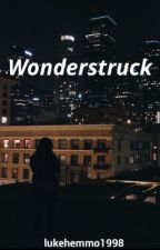 Wonderstruck || m.c by lukehemmo1998