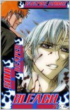 Soul Reaper(A Vampire Knight/Bleach Fanfiction) by DarkAli76