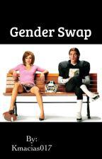 Gender Swap by Yolo_girlstyles01