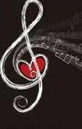 Song Chords and Lyrics - \