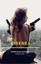 Ginebra®     (RESUBIENDO) by DificilDeOlvidar