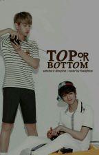 BaekHan: Top or Bottom [editing] by sehubo