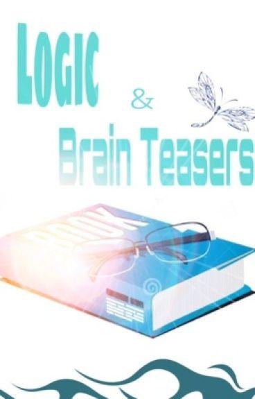 Logic and Brain Teasers
