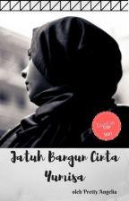Jatuh-Bangun Cinta Yumisa (Based on True Story) by pretty_angelia