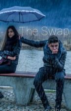The Swap {first version} by CordialYoongz