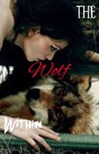 The Wolf Within by Wolf_writer321