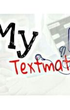 My Textmate by mini_hanabishi