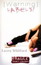 [Warning Labels] - {A Student/Teacher Romance} by LaceyWhitford