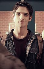 Scott McCall Imagines by mylovelyimagines
