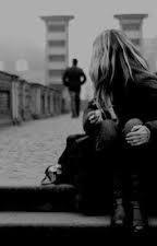 Και αν σε μισώ...σ'αγαπάω... (GW15) by maniadim