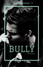 Bully // Luke Hemmings [ITA] by ohgreeneyes