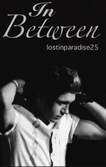 In Between || Sequel to Lucky Me