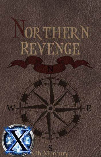 Northern Revenge [Sous contrat d'édition]