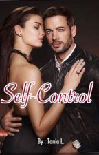 Self-Control by whoiiz1