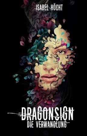 Dragonsign by isabelhocht7