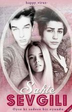 Sahte Sevgili by happy_virus-