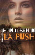 Mein Leben in LA PUSh by badsummergirl