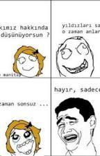 espiri dunyasi by ceren989