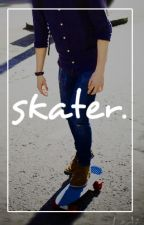 Skater {Wigetta} by ledibatracia777