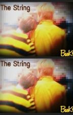 The String ( BaeKris ) by AconnorJ
