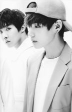 Rainy Days [VHope] by LovelyAight