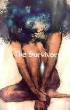 The Survivors by InsanityBeing