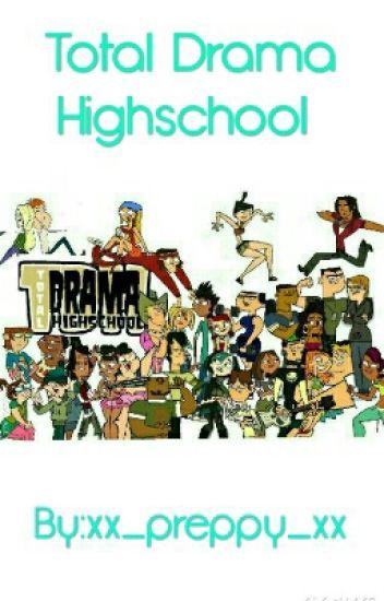 Total Drama Highschool