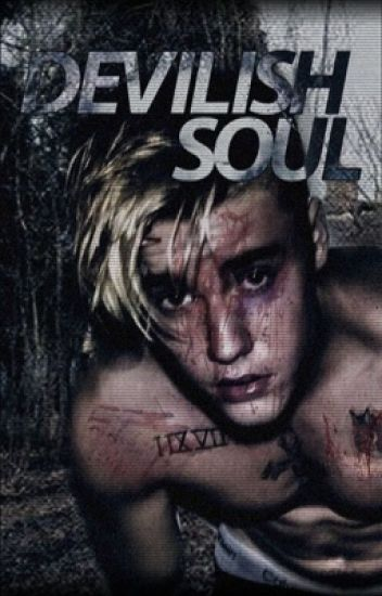 Devilish Soul (traduction)