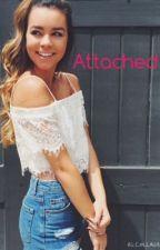 Attached  /Matthew Espinosa\ MAJOR EDITING by xjessalyn1999x