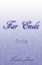 Far Ends by luiree