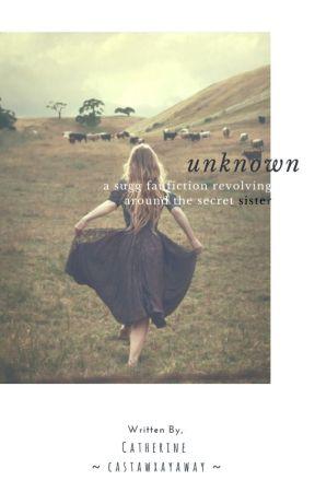 Unknown by castawxayaway