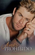 Amor Prohibido © » Chris Hemsworth by -summers