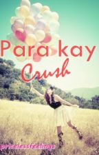 Para kay CRUSH! [POEM] by pricelessfeelings