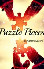 Puzzle Pieces (Lee Hong Ki) [Completed] by -BeautifulDreamer-