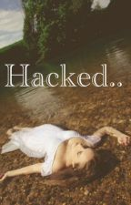 Hacked by iiCherryOnTop