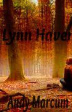 Lynn Haven by xoandexo