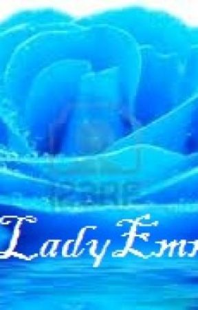 (~~~Book Of Poems~~~) by LadyWinters