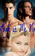 Look At Me Now by MsAnnabelle
