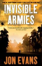 Invisible Armies by JonEvans
