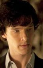 The BBC Sherlock bible by ConsultingProfiler