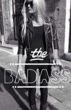 The BadAss (1D FanFiction) by deleted_deleted_