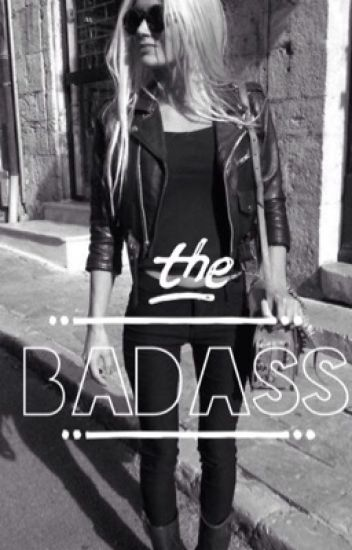 The BadAss (1D FanFiction)