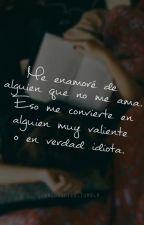 frases de desamor by Marcela2301