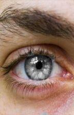 Silver Eyes by WeRead4Fun