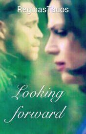 Looking forward by ReginasTacos