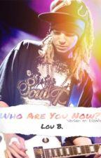 1. Who are you now? *Español* (Tokio Hotel/Tom Kaulitz fanfiction) by LouNeverWanted2Dance