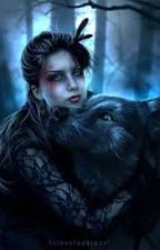 Vampire Clans: Moon Phase by WitheringAngel